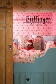 Eijffinger Pip Studio 386022