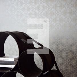 Eijffinger Clover 331012