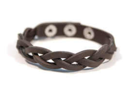 Armband Nevada Bruin