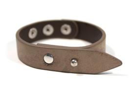 Armband Texas Bruin