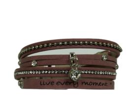 Armbandset Kate Oudrose
