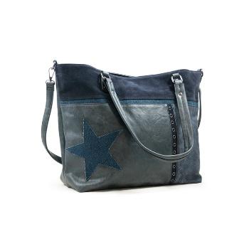 Tote bag Handbag Leather Handtas Mandy Bruin, bag PNG | PNGWave