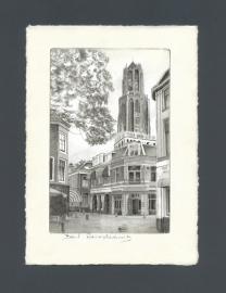 1071 De Lijnmarkt