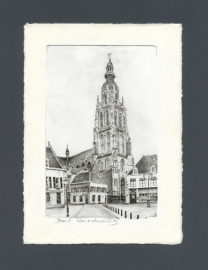 1151 Breda