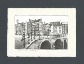 1007 Torenhuisbrug