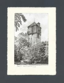 1110 Watertoren