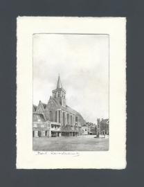 1166 Basiliek