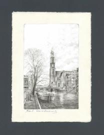1009 Westerkerk