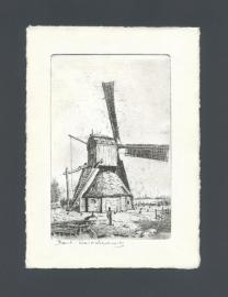 1043 Oude molen