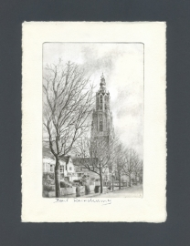 1167 Lange Jan