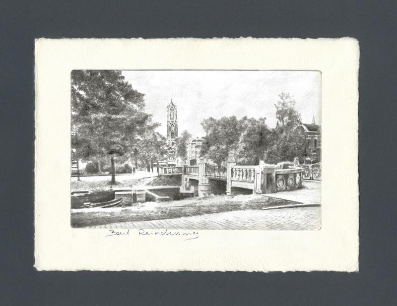1074 Willemsbrug
