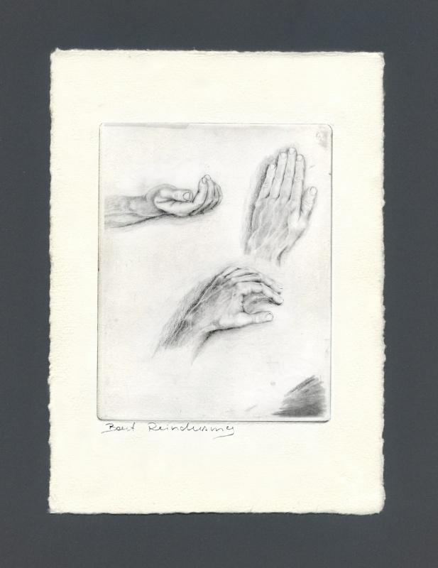1202 handen