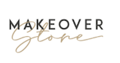 Makeover Store