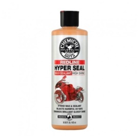 CHEMICAL GUYS RED LINE HYPER SEAL HIGH SHINE 473ML
