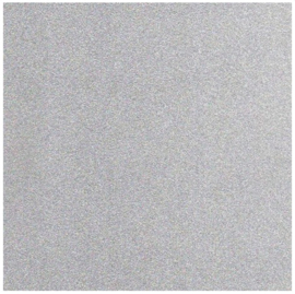 PlastiDip Spray Satin White Aluminium