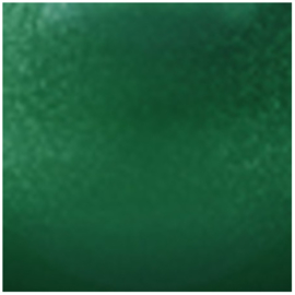 PlastiDip Spray Aintree Groen Metallic