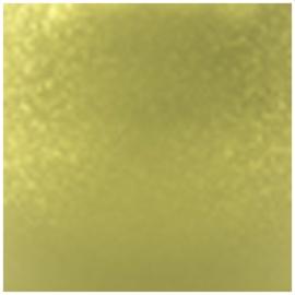 PlastiDip Spray Limegold Metallic