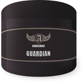 Angelwax Guardian 250ml