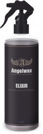 Angelwax Elixer
