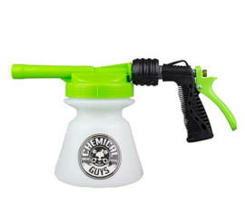 CHEMICAL GUYS TORQ SNOW FOAM BLASTER R1