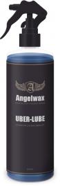 Angelwax Uber Lube