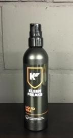 Kleen Freaks Liquid Wax 250ml