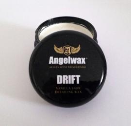 Angelwax Drift 33ml