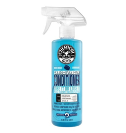 CHEMICAL GUYS POLISHING & BUFFING PAD CONDITIONER