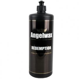 Angelwax REDEMPTION POLISH ULTRA FINE 500ml