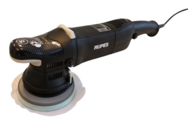 RUPES BIGFOOT 15 MM - LHR15II_STD - EXCENTRISCHE POLIJSTMACHINE MARK II (MK2)