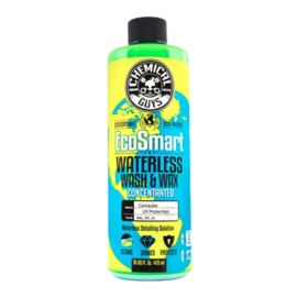 CHEMICAL GUYS ECOSMART WATERLESS SYSTEM CONCENTRATE