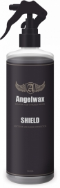 Angelwax Shield