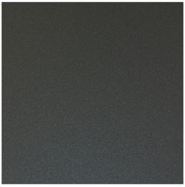 PlastiDip Spray Selenite Gray Metallic