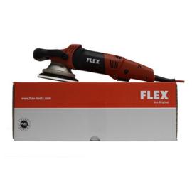 FLEX XC 3401 VRG DUAL ACTION ORBITAL EXCENTRISCHE POLIJSTMACHINE