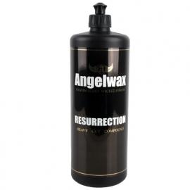 Angelwax RESURRECTION HEAVY CUT COMPOUND 500ml