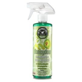 CHEMICAL GUYS HONEYDEW SCENT AIR FRESHENER