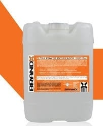 X-TRA POWER DEGREASER