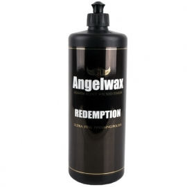 Angelwax REDEMPTION POLISH ULTRA FINE 1000ml