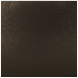 PlastiDip Spray Citric Brown Metallic