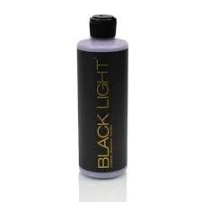CHEMICAL GUYS BLACK LIGHT HYBRID RADIANT FINISH