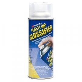PLASTI DIP GLOSSIFIER HOOGGLANS