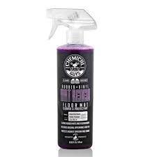 CHEMICAL GUYS MAT RENEW RUBBER + VINYL FLOOR MAT CLEANER & PROTECTANT