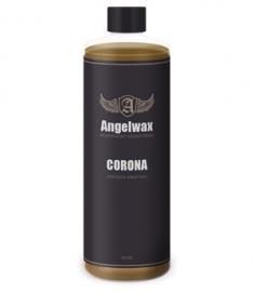 Angelwax Corona