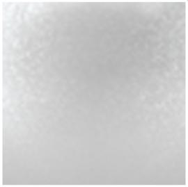 PlastiDip Spray Glacier White Metallic