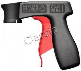 PLASTI DIP CANGUN1 Spuitpistool Handgreep