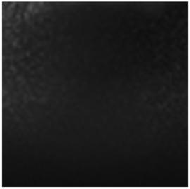 PlastiDip Black Sapphire Metallic