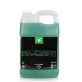 SIGNATURE SERIES GLASS CLEANER GALLON
