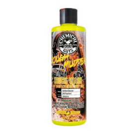 CHEMICAL GUYS TOUGH MUDDER OFF ROAD ATV AUTOWAS SHAMPOO