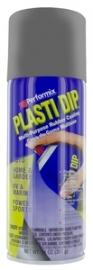 PLASTI DIP MAT GUNMETAL GREY / S-METAL GREY