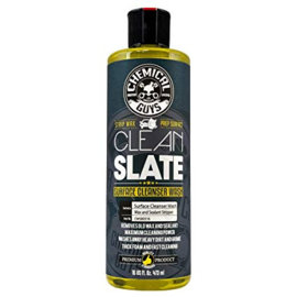 CHEMICAL GUYS CLEAN SLATE SURFACE CLEANSER